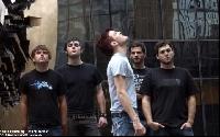 Hopesfall - Hopesfall is a rock band