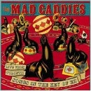 Mad Caddies - Songs In The Key Of Eh