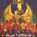 Dio - Kiling The Dragon