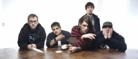 Taking Back Sunday - Tell All Your Friends: EmoC(h)ore in Perfektion