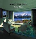 Michel van Dyke - Bossa Nova