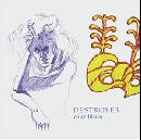 Destroyer - Your Blues