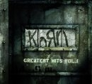Korn - Greatest Hits Vol.1