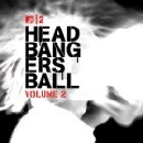 Various Artists - Headbangers Ball Volume 2