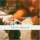 Capricorn - My Own Fairground