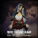 Most Precious Blood - Our Lady Of Annihilation (Re-Release)