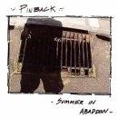 Pinback - Summer In Abaddon