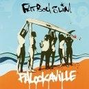 Fatboy Slim - Palookaville
