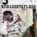 Red Lights Flash - Free