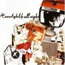 Razorlight - Up All Night