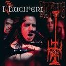 Danzig - 7:77: I Luciferi