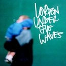 Lorien - Under the Waves