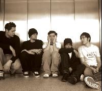 Diatribe - Tour 2005