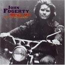 John Fogerty - Deja Vu All Over Again