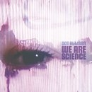 Dot Allison - We Are Science