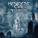 Resident Evil: Apocalypse - Soundtrack