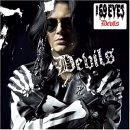 69 Eyes - Devils