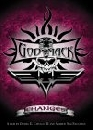 Godsmack - Changes - DVD