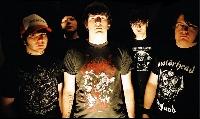 Marduk, Napalm Death, Vader, The Black Dahlia Murder