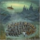 American Music Club - Love Songs for Patriots