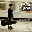 Chris Murray - One Everything- The Best Of Chris Murray