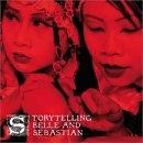 Belle&Sebastian - Storytelling