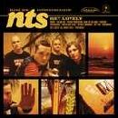 NTS - Hey Lovely