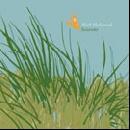 Neil Halstead - Seasons EP