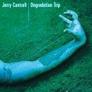 Jerry Cantrell - Degradation Trip
