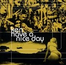 Ken - Have A Nice Day