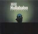 Muse - Hullaballoo