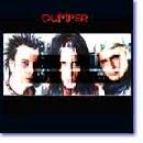 Dumper - Dumper