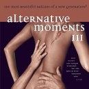Various Artists - Alternative Moments Vol. 3