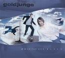Goldjunge - Um So Weiter Der Blick