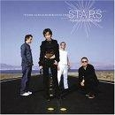 Cranberries - Stars - The best of 1992 - 2002
