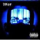 Lifer - Lifer