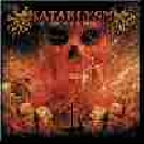 Kataklysm - Shadows And Dust