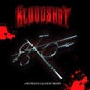 Bloodshot - A Pestilence Called Humanity