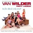 Various Artists - Van Wilder Party Liaison