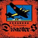 Roger Miret & The Disasters - Roger Miret & The Disasters
