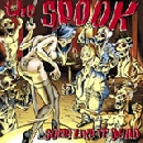 The Spook - Some like it dead