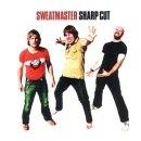 Sweatmaster - Sharp Cut