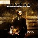 Caliban - Shadow Hearts