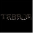Terror - The lowest of the low