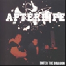 Afterlife - Enter the dragon