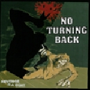 No Turning Back - Revenge is a right