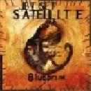 Jet Set Satellite - Blueprint