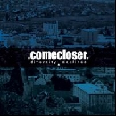 comecloser - Diversity Declines