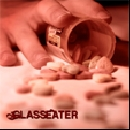 Glasseater - Glasseater