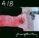 A 18 - Foreverafternothing